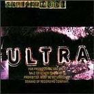 """Depeche Mode - """"Ultra"""""""