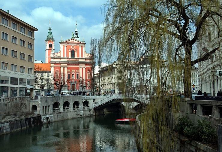 Ljubljana 01_AP_foto AP