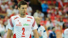 PlusLiga: Michał Winiarski opuścił szpital po zabiegu