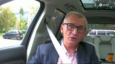 Krzysztof Kwiatkowski: Julia Przyłębska jest niezależna do momentu otrzymania decyzji politycznej