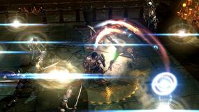 """""""Dungeon Siege 3"""" – znak naszych czasów"""