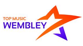 W niedzielę koncert Top Music Wembley. Transmisja w Onet.tv