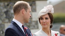 Księżna Kate i Książę William spodziewają się trzeciego dziecka. Znamy płeć!