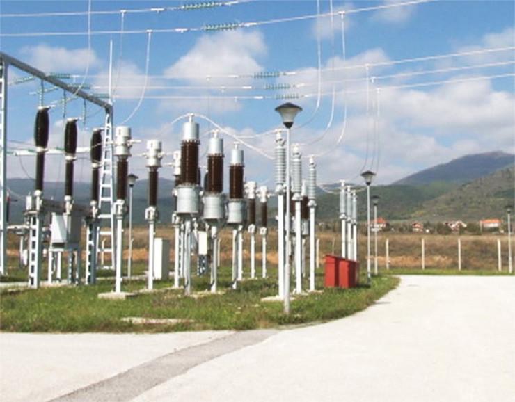 658831_vranje-101-elektroenergetski-objekat-foto-v-pesic