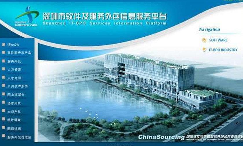 Intel w Chinach nie tylko produkuje, ale także bada