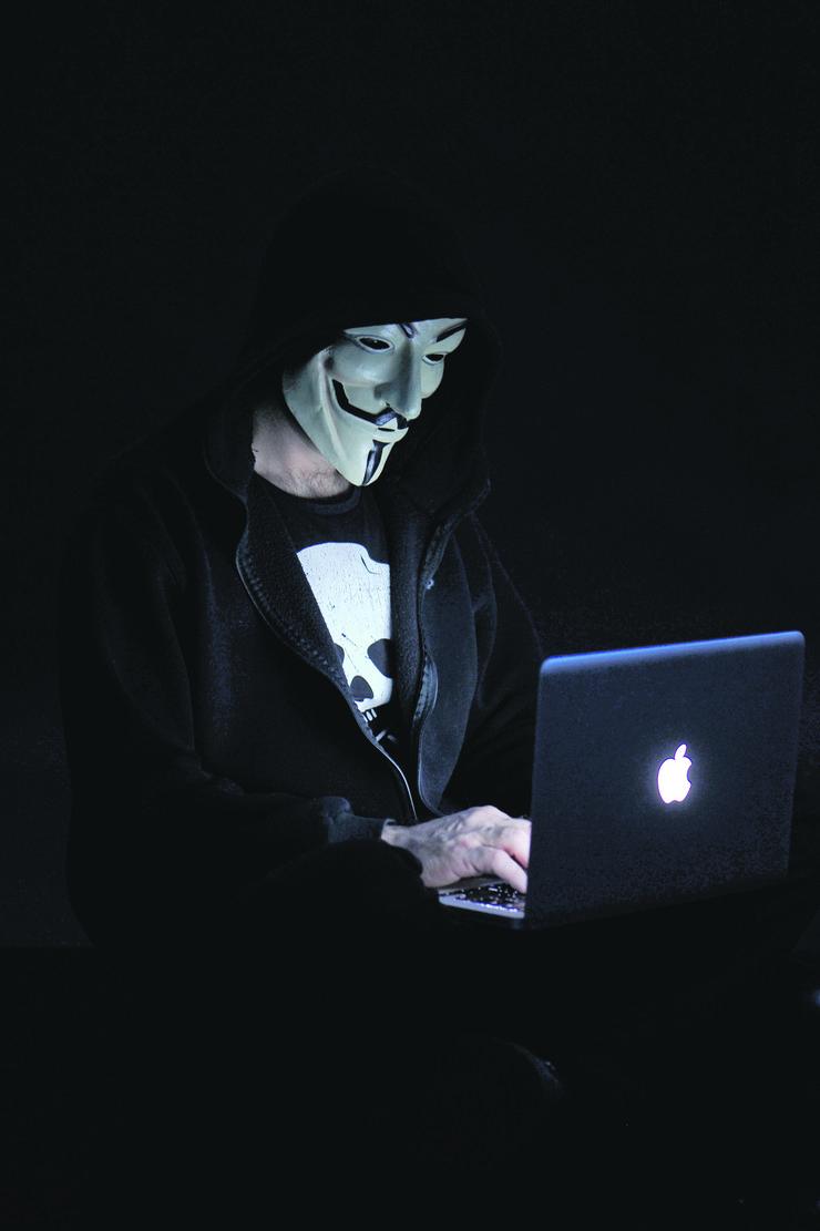 698684_anonimus-nin-foto-vesna-lalic