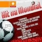"""Kompilacja - """"Hit Na Mundial 2006"""""""