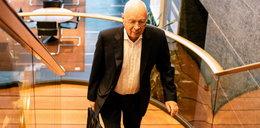 Klaus Schwab – twórca Davos. To jemu ufają możni tego świata