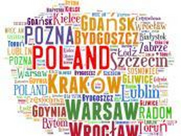 Na 13. miejscu w rankingu najszczęśliwszych krajów świata znalazła się Polska.