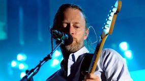 Hans Zimmer i Radiohead połączyli siły
