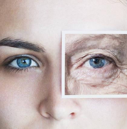 Diese 7 Gewohnheiten machen Sie alt
