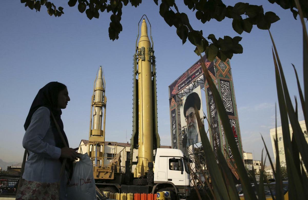 FATF dao rok Iranu da iskoreni finansiranje terorizma