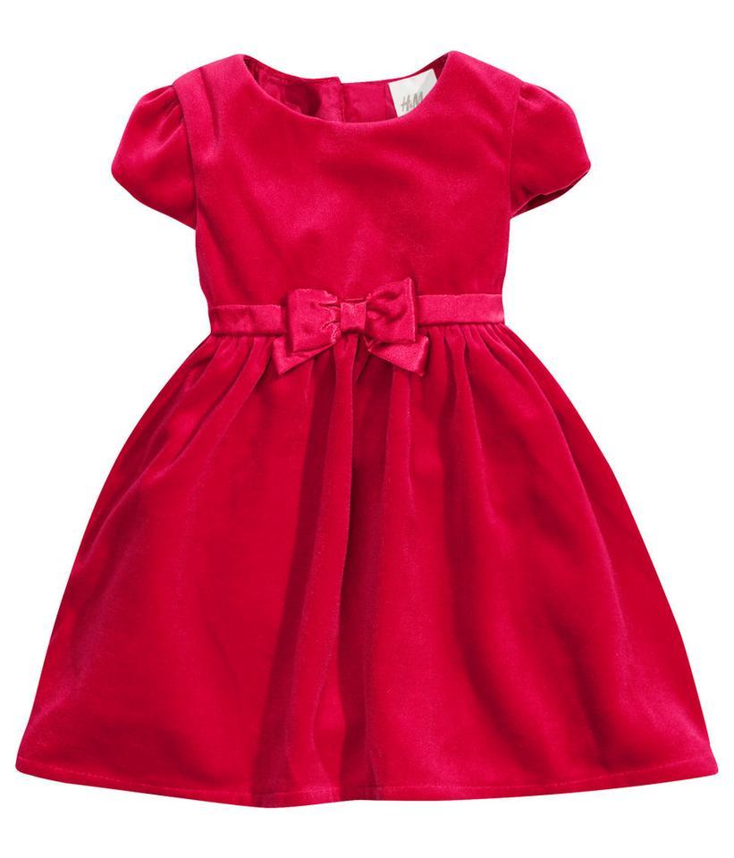 51450581 Eleganckie sukienki dla dziewczynek - Dziecko