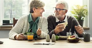 Na emeryturze żyjemy dłużej, ale są duże rozbieżności pomiędzy grupami zawodowymi