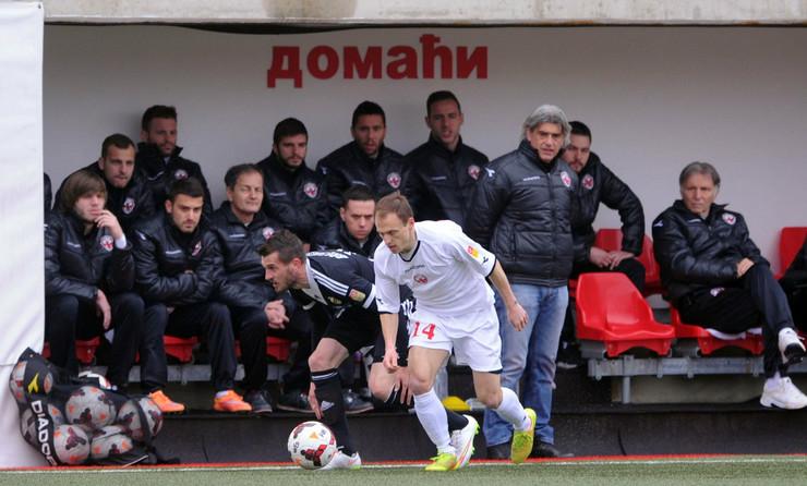 586147_fudbal-vozdovac-cukaricki140315ras-foto-aleksandar-dimitrijevic05