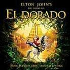 """Elton John - """"The Road To El Dorado"""""""