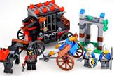 Lego figure Ɱ