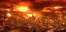 Świat zginie 22 lutego 2014 roku? Trzy ostrzeżenia!