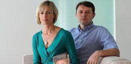 Podejrzany o zabicie Madeleine McCann za kilka dni wyjdzie z więzienia?