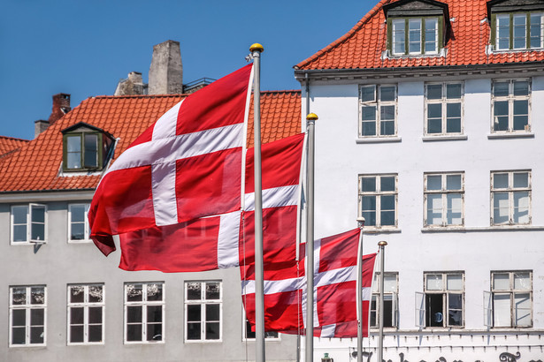 Duński sąd uznał we wtorek 17-letnią Dunkę za winną planowania terrorystycznych ataków na dwie szkoły