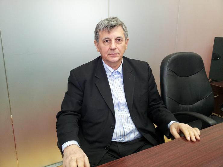 Milan Gavran direktor GAS Feromont foto tanja urosevic (1)