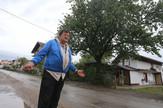 naselje Cesma - Mile Petrusic spor oko zemlje
