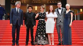 """Cannes 2017, dzień 2: """"Wonderstruck"""" - w krainie cichego dzieciństwa"""