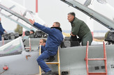 Bars 2017, Moskva, Rusija, Vojska Srbije, Vojna vežba
