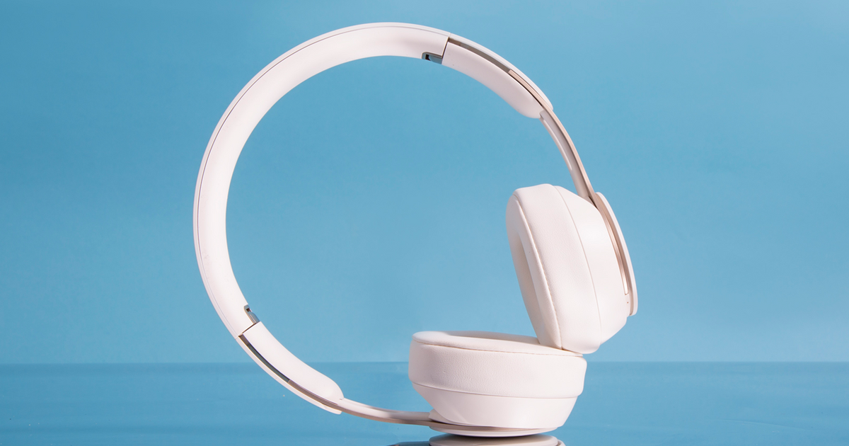 Apple S High End Over Ear Headphones Will Reportedly Have Swappable Parts Like The Apple Watch Article Pulse Live Kenya