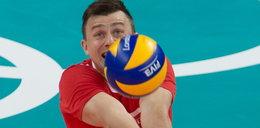 Krzysztof Ignaczak: Musimy wrócić do własnej gry