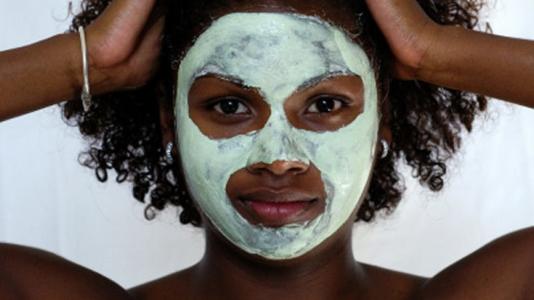 Skin Tightening: Homemade face masks that can help you [Pulselive.co.uk]