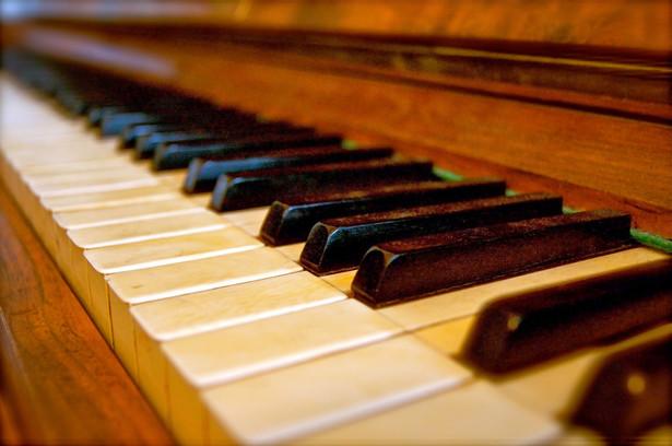Charles Richard-Hamelin jest jednym z czołowych pianistów swojego pokolenia.