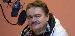Ojciec polskiej piosenkarki prosi o pomoc. Chodzi o leki