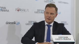 Krystowski: Nowy europejski śmigłowiec bojowy powstanie z dużym zaangażowaniem Polski