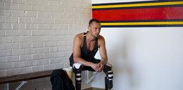 Nie tylko Pistorius był mordercą! Zobacz innych sportowców zwyrodnialców!