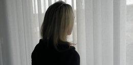 Licealistka dla Fakt24: na imprezach gwałcą po kolei