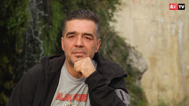 Zoran Laketa