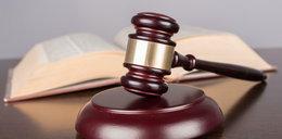 Ważny wyrok Trybunału Sprawiedliwości Unii Europejskiej. Dotyczy każdego z nas!