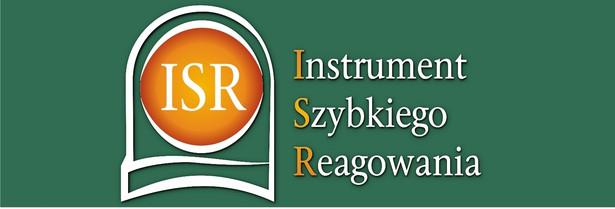 Instrument Szybkiego Reagowania