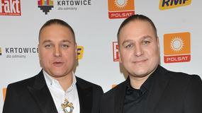 Bracia Golec obchodzą 43 urodziny