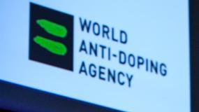 WADA walczy o możliwość nakładania kar, nie tylko ich rekomendowania
