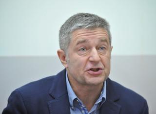 Prokuratura skierowała akt oskarżenia przeciwko Frasyniukowi