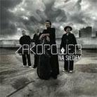 """Zakopower - """"Na siedem"""""""