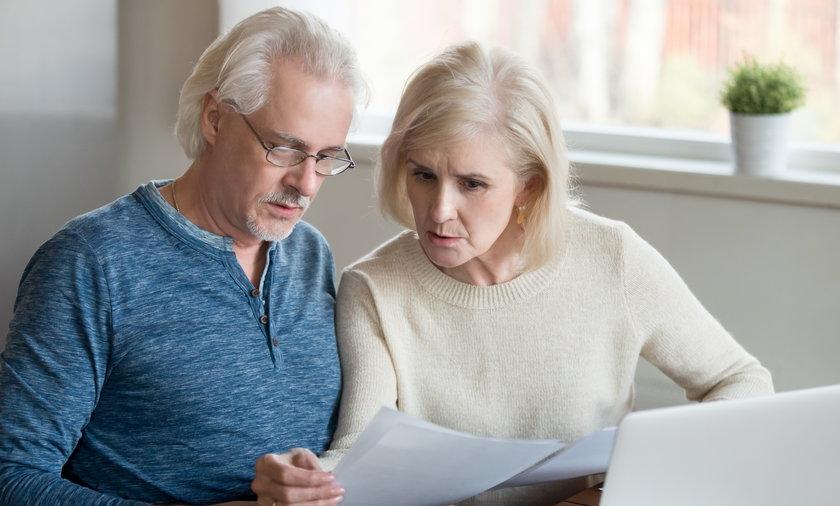 Po podwyżce stóp zdolność kredytowa osoby, która dotychczas mogła liczyć na 300 000 zł pożyczki, spadnie do ok. 287 000 zł.
