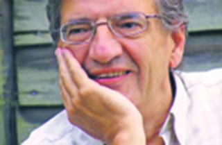 Szahaj: Nacjonalizm a turbokapitalizm