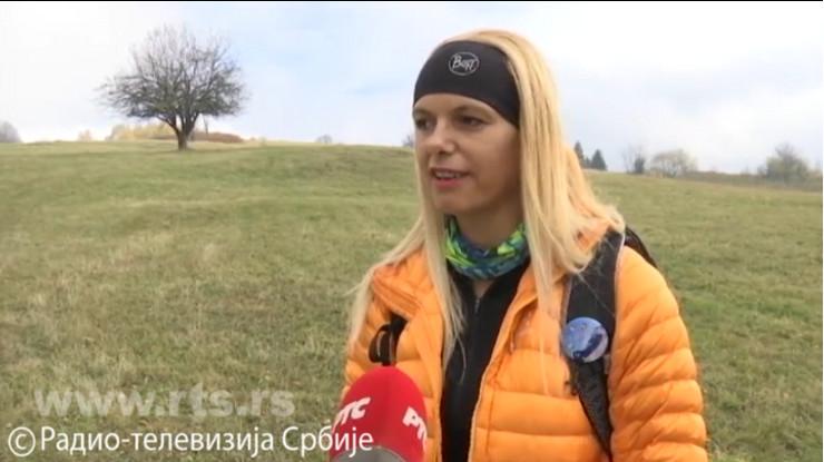 Marina Avramović