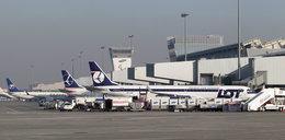 50 lotów LOT odwołanych. Milionowe odszkodowania dla pasażerów