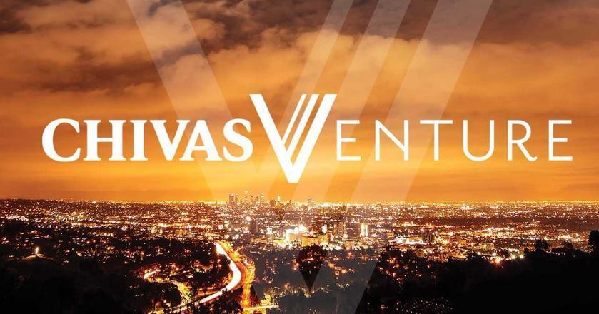 Chivas The Venture to konkurs, w którym startować mogą startupy bazujące na innowacyjnych pomysłach rozwiązujących ważne problemy społeczne