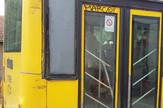 Autobus 73