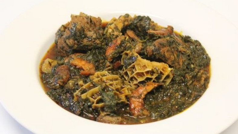 10 best foods to eat from 10 regions in Nigeria